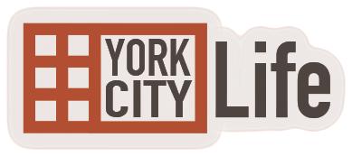 York City Life